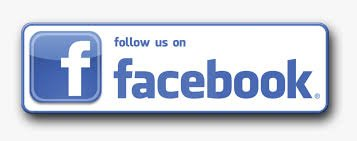 Check out Ford Training`s Facebook page