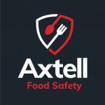Axtell Food Safety